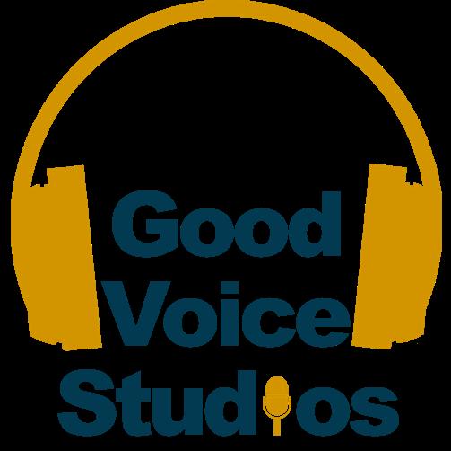 Good Voice Studios